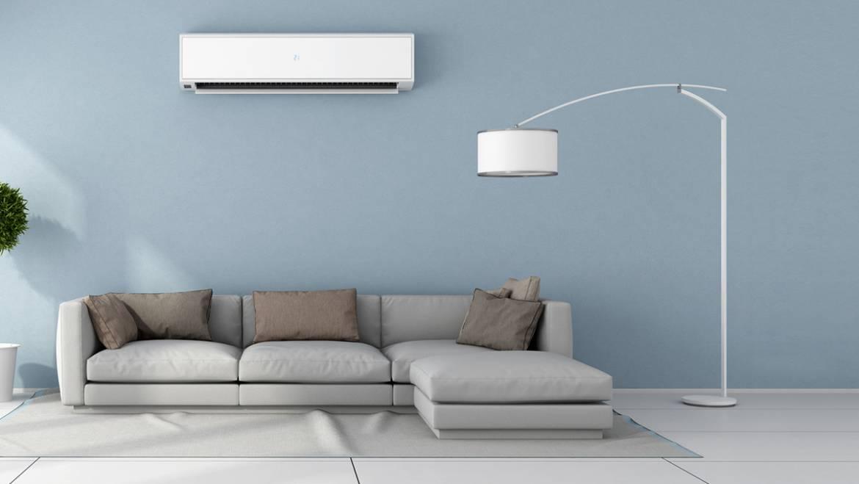 Asesoramiento en climatización
